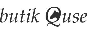Butik Quse